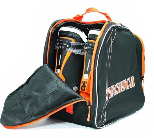 Taška na boty Tecnica Skiboot Bag Premium 18 19 - LSS1180 b597934dc9