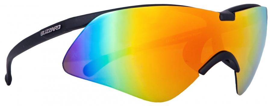 1b5046e21 Sluneční brýle Blizzard PC406-112 black - LSS2847