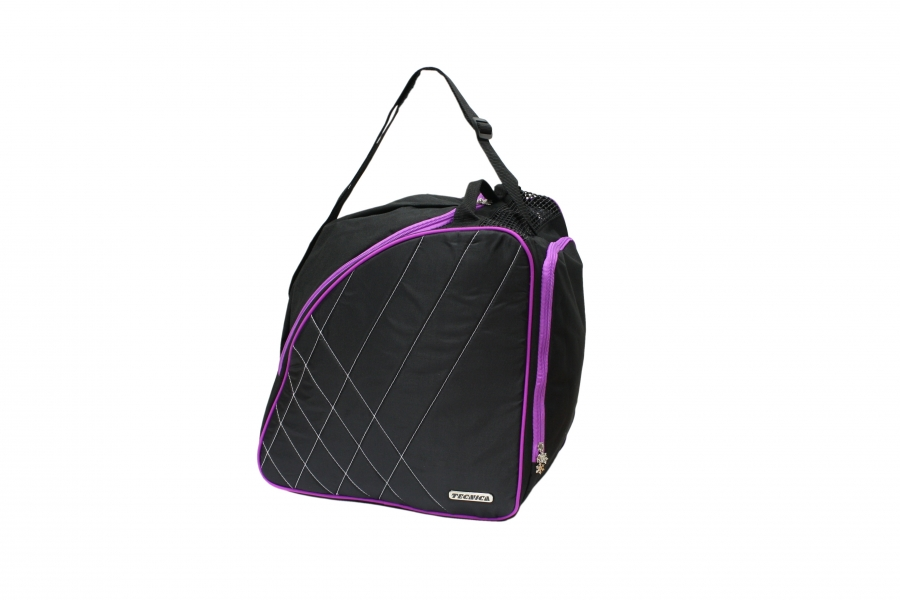 Taška na boty Tecnica Viva Skiboot Bag Premium 18 19 - LSS0557 9112ebc881