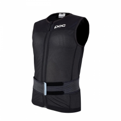 POC Spine VPD Air Women Vest regular fit 19/20