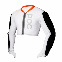 POC Full Arm Jacket Junior 18/19