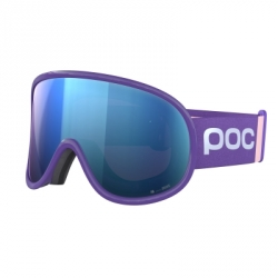 Brýle POC Retina Big Clarity Comp ametist purple 19/20