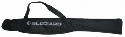 Vak Blizzard  Junior  1 párový black/silver 150 cm