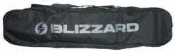 Blizzard Snowboard bag black/silver 165 cm