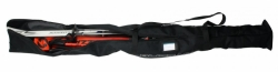 Vak Blizzard Ski XC Bag for 2 pairs, 210 cm