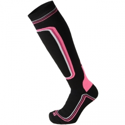 Ponožky Mico Heavy Weight Superthermo Primaloft Woman Ski Socks