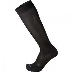 Ponožky Mico Light  Weight Superthermo Primaloft Ski Socks