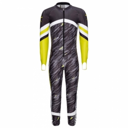 Kombinéza Head Race Suit M 20/21