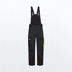 Kalhoty Head Race Team Pants M 20/21