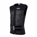 POC Spine VPD Air Vest slim fit black 18/19