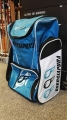 Energiapure batoh Racer Bag JR Blue (63l)