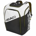 Head Rebels Racing Backpack  L 19/20