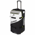 Head Rebels Travel Bag 19/20